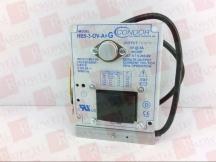 CONDOR POWER HB5-3-OV-A-G