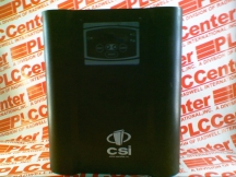 CSI INC CS1-BDA51062-S8