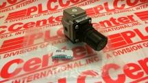 SMC AR20K-01