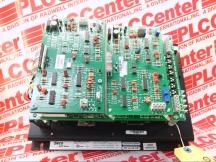 SECO DRIVES Q7002-1-4