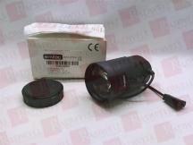 ERNITEC 0006-00204