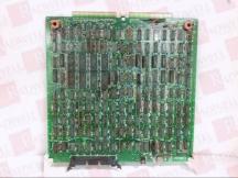 NEC PA-PC00-A