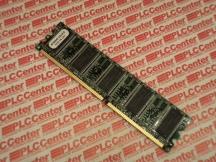 PNY TECHNOLOGIES 69001642