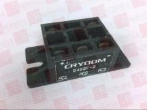 CRYDOM B482F-2