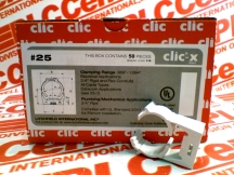 CLIC 1949507