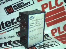 AGM TA-4010-5