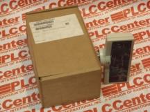 NCR 5975-1000-9082