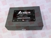 DELTA GROUP ELECTRONICS AA30S0500A