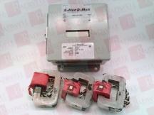 EMON CORP E20-480100-RKIT