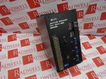 ACTUS POWER NPSA-20NN-50