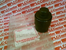 CHROMATE INDUSTRIAL CORP 1889