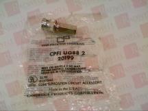 SPC TECHNOLOGY CPFI-UG88-2