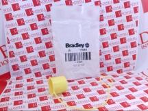BRADLEY 107-371GR