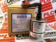 SETRA 206120-07