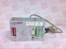 SYSTEME LAUER PCS-807