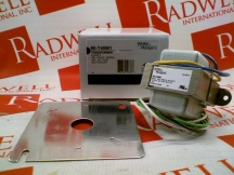 WHITE RODGERS 90-T40M1