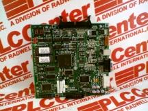 HYOSUNG COMPUTER 210528-20
