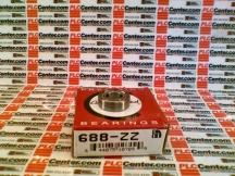 GULF BEARING 688-ZZ