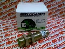 SELET B12/4PFAMKL-C5