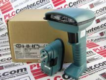HHP 3870LX-C2