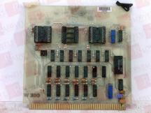 ANILAM PCB-0405