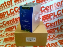 MICRON DINERGY MD120-24A-1C