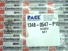 PACE 1348-0547-P10
