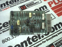 GETTYS MODICON 11-0096-00