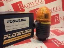 FLOWLINE LC10-1002
