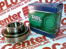 RBL SER210-31