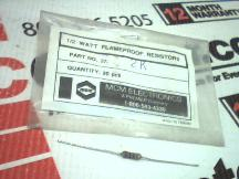 MCM ELECTRONICS 37-2K