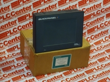 TOTAL CONTROL PRODUCTS QPI-21100-C2P
