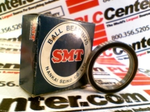 SMT BEARING 6808-2RS1