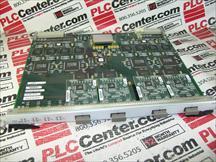 LUCENT TECHNOLOGIES M5504-1000SX-F