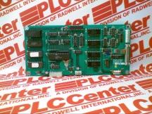 UNIVERSAL DYNAMICS PCB-053