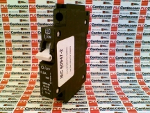 CBI QL-S-T-1-13-D-KM-0.5-B1