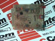 ROBOTRON 453-0-630