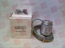 ELAP RE420C-1024-5-R-10-LDX13