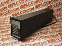 PEEK TRAFFIC HC-900