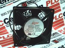ETRI 325XR0181200