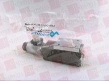 WANDFLUH ELECTRONIC BVPFA06-P-350-G24/WD-HB4.5