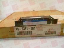 MODICON AS-E381-904
