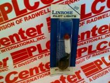 LINROSE B1010A1