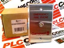 GAMEWELL GW-30045