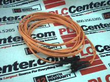 FIBER CONNECTIONS INC VP1SPSPA-3