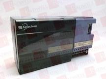 SELECTRON CPU-727