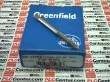 GREENFIELD TAP & DIE 15284