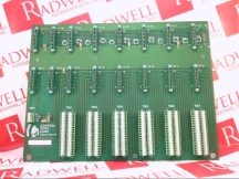 CONTROL CHIEF 8002-4007-05