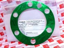 FANUC ROBOTICS EO-0833-100-043
