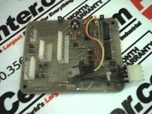 LONGFORD ELECTRONIC E7028-1